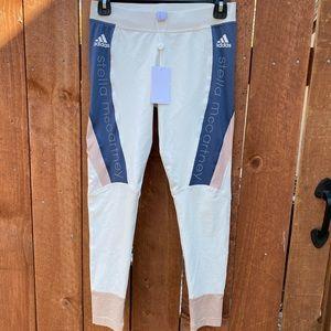Stella McCartney Adidas Pants NWOT